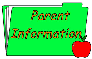 folder_parent_information[1]